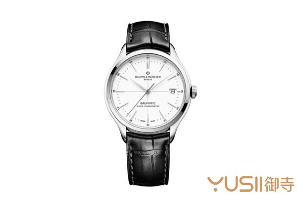 冬季更适合皮带表,两万元左右的皮带手表推荐   御寺