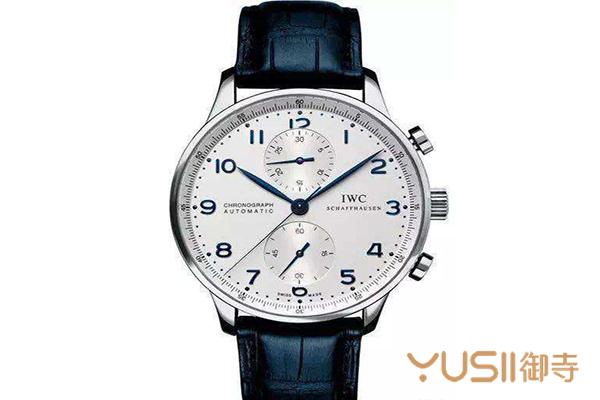 万国属于什么档次,哪个系列万国手表回收价值高,御寺