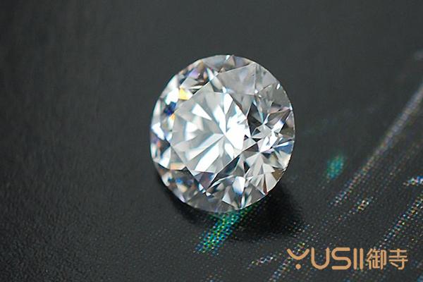 保值的钻石该怎么选择,二手钻石回收价格怎么样,御寺