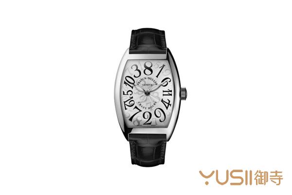 顶级的酒桶型手表推荐,在手表回收公司能买到吗?御寺