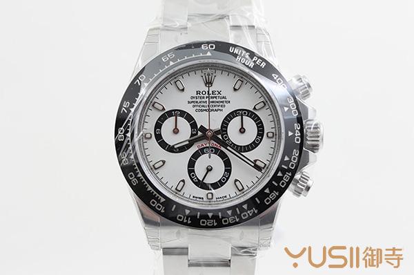 二手手表能卖多少钱?二手手表怎样才能卖到高价?