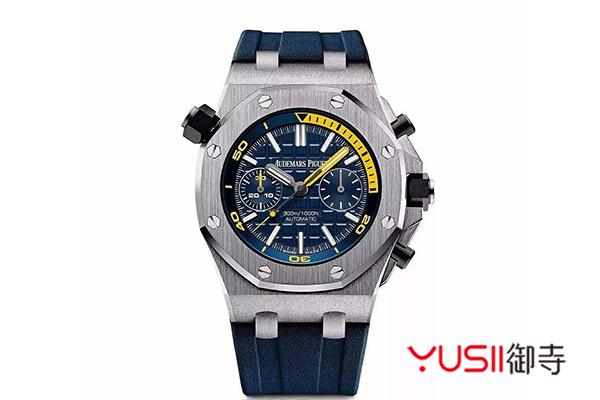 买二手表需要注意哪些,哪些回收机构更加靠谱,御寺