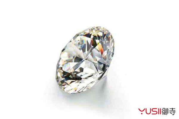 你了解gia裸钻吗?上海哪里回收钻石?御寺