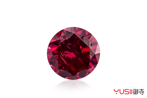 钻石需要经过人工处理吗?钻石好回收吗?御寺