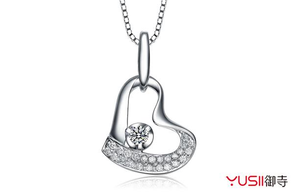 合成钻石有gia证书吗?上海哪里回收珠宝首饰?御寺