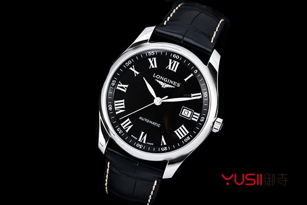 感恩节送什么礼物给父母好?二手奢侈品手表包包更优惠