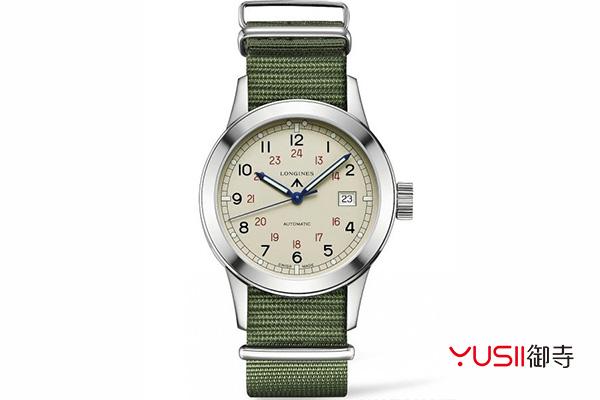 此复刻表非复刻表,复刻手表也是可以回收的