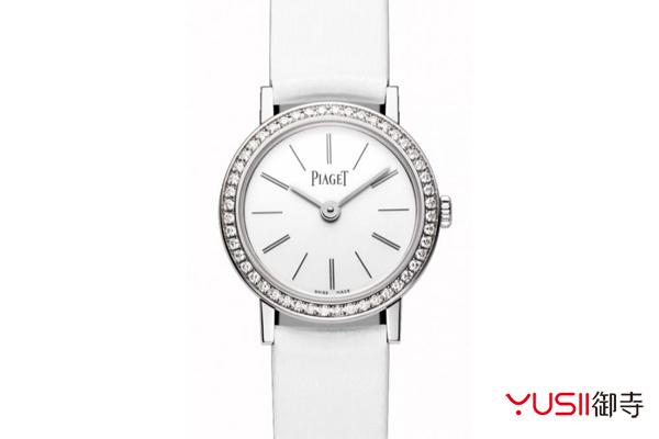 御寺手表回收为您推荐几款伯爵女士手表