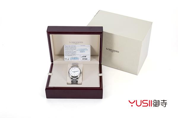 闲置手表如何处理?二手手表怎么出售划算?
