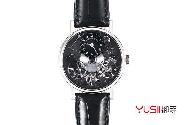 购买二手表的优势,奢侈品回收机构二手表回收报价,御寺