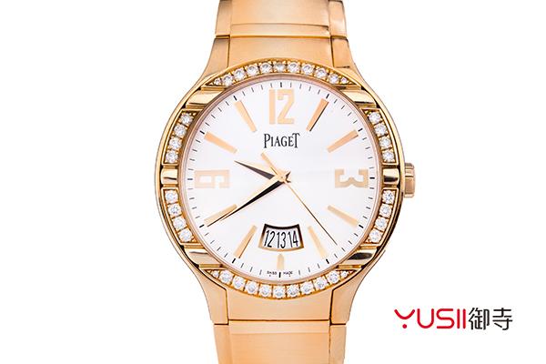 知道这么几点或许可以让你的手表回收价值增加不少?