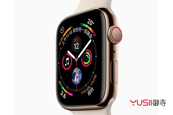 怎么手表回收公司都不回收苹果手表呢?