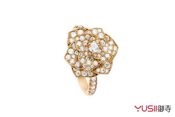 伯爵Bridal系列珠宝怎么样?什么样的珠宝首饰可以回收?御寺