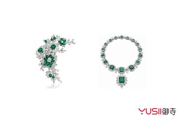 人造宝石价格便宜吗?人造宝石可以回收吗?御寺