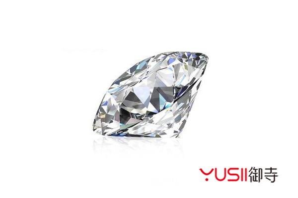 上海哪里回收钻石,20分裸钻值不值得购买,御寺