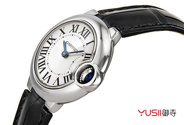 哪里可以购买二手卡地亚手表?御寺回收公司二手好价出售