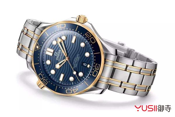哪里能买到二手欧米茄手表?欧米茄手表好回收吗?御寺