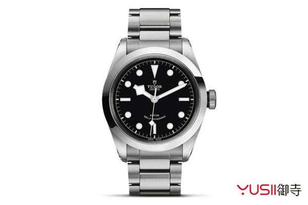 御寺手表回收为您推荐几款3万元左右的运动手表