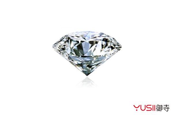 多少钱可以买到一克拉裸钻?哪里回收裸钻?御寺