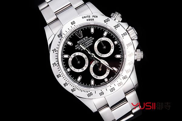 上海哪里有收购手表的?二手名表出售价格是多少,御寺
