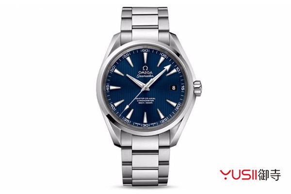 omega是什么牌子的手表?哪里能购买到二手欧米茄手表?