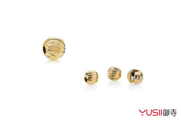 潘多拉麦穗珠宝怎么样?潘多拉首饰可以回收吗?御寺