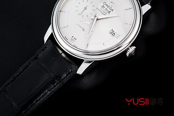 欧米茄店回收欧米茄手表吗?哪里可以回收欧米茄手表