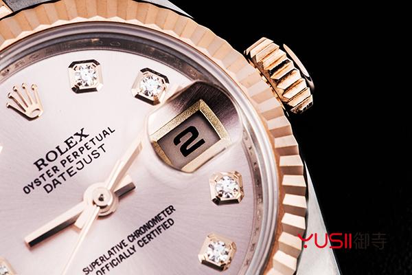 二手劳力士手表回收到底有大多折扣?劳力士手表回收折扣多少?