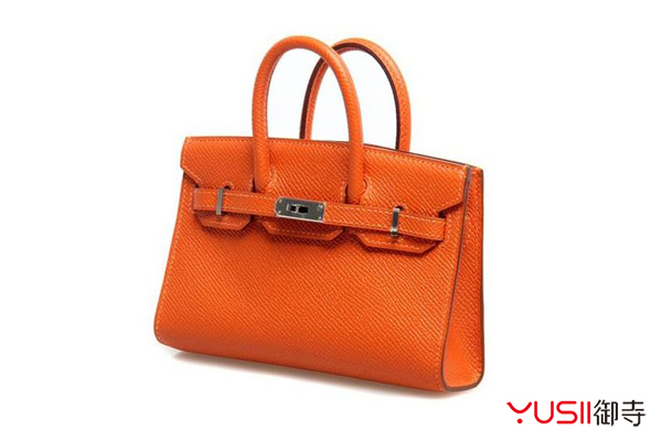 上海哪里可以买到二手奢侈品包包?奢侈品包包好回收吗?御寺