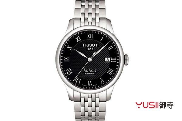 5000元预算选天梭还是美度手表?我选二手美度手表,上海御寺