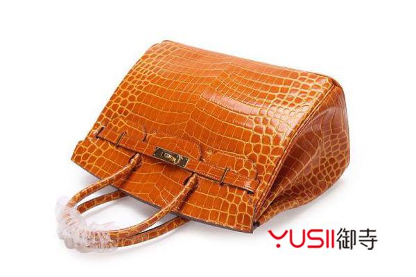 爱马仕包包回收保值吗?上海奢侈品市场能回收几折,御寺