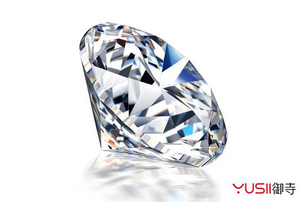 关于钻石回收你了解多少?钻石回收一般几折?御寺