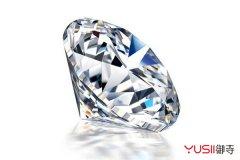 关于钻石回收你了解多少?钻石回收一般几折?