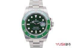 上海本地哪里高价回收奢侈品手表?奢侈品回收