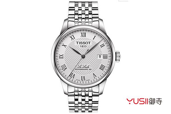 天梭手表专卖店回收二手天梭表吗?哪里可以回收天梭手表?,御寺