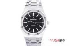 爱彼是什么档次的手表,在奢侈品二手市场中回