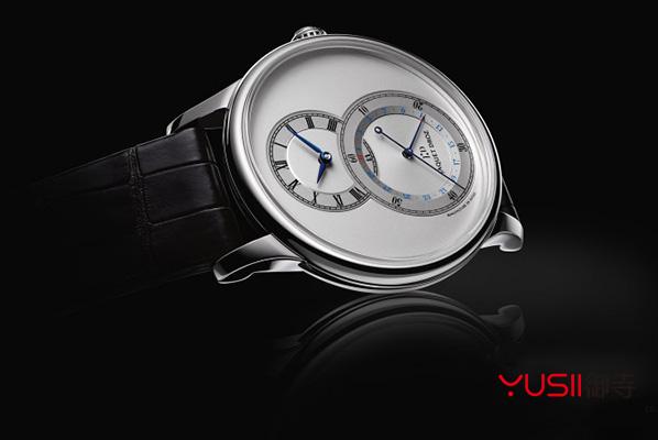 哪里回收雅克德罗手表?雅克德罗手表回收价格般有多少?,上海御寺
