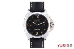 哪里能买到二手沛纳海手表?沛纳海手表回收行