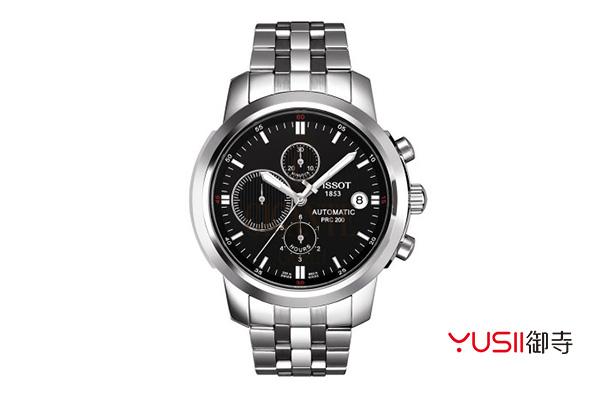 5000元左右购买汉密尔顿手表好还是天梭或美度手表好?哪款手表回收时更划算?,天梭手表