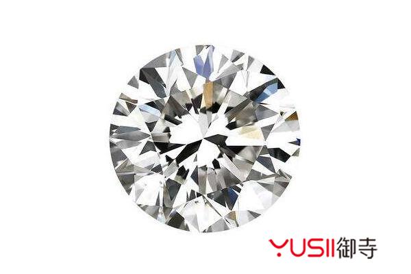 钻石回收多少钱一克,购买一克拉钻戒要花多少钱,御寺