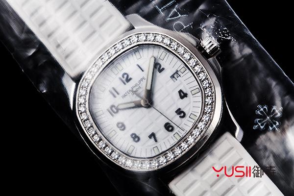 御寺多少钱能买到百达翡丽?二手表一般回收几折,御寺