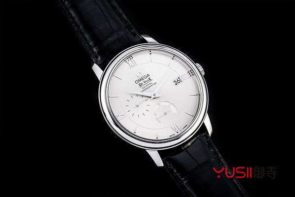 二手手表一般回收几折?欧米茄手表回收能保值吗,欧米茄手表回收