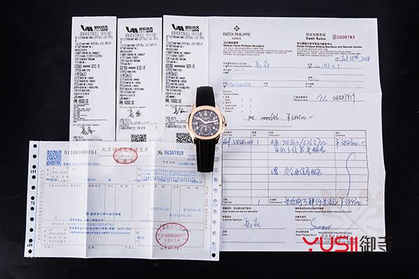 宁波哪里可以回收手表