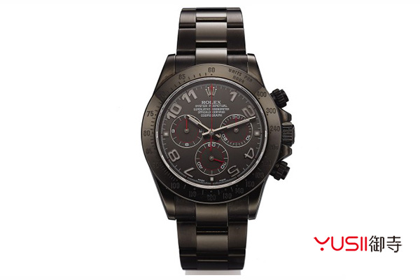 改装手表回收行情