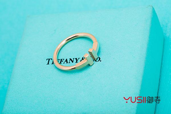 蒂芙尼戒指回收