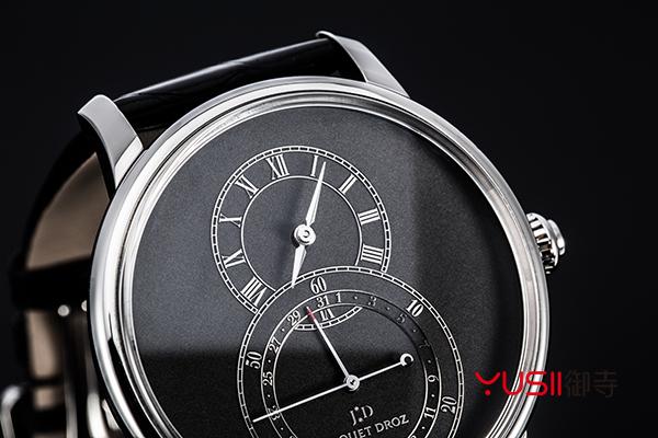 上海手表回收店在哪里?手表高价回收可能吗,御寺