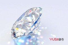 怎么购买钻石能够保值呢?钻石有回收价值吗