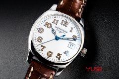 上海哪里可以购买到二手手表?选择御寺就对了