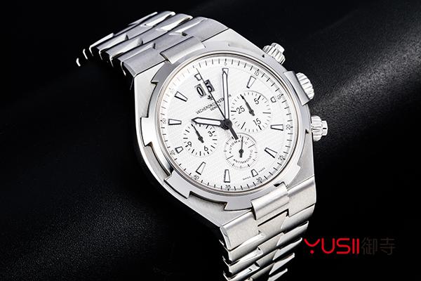 全新手表回收价格