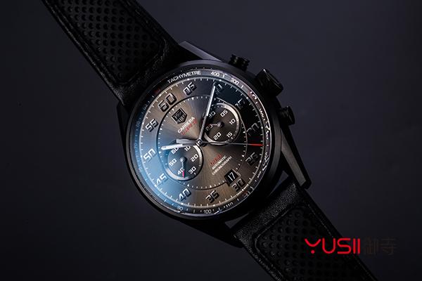 回收泰格豪雅手表